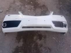Бампер передний Acura RDX 2 (2013-н. в)