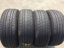 Bridgestone Dueler H/P Sport. Летние, 2016 год, 5%, 4 шт