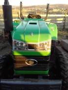 Swatt. Продается мини-трактор SF-244, состояние нового., 23,9 л.с.