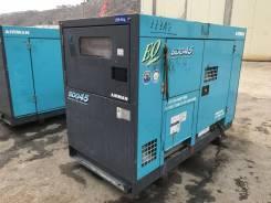 Дизель-генераторы. 2 953куб. см.