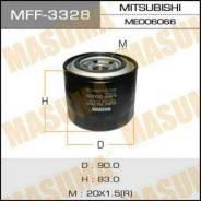 Фильтр топливный MFF3328 MASUMA (35741-1)