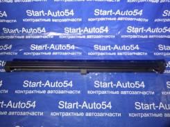 Шторка багажника. Volkswagen Passat, 3C5, 3C2 Двигатели: BVY, BXE, CDGA, BKP, CAXA, CDAA, CBAC, CBAB, CBBB, BLF, BZB, CBDC, CGYA, BWA, CAYC, BVX, AXZ...