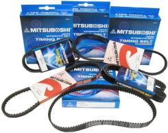 Ремень клиновый MITSUBOSHI MPMF6440 13х1140мм
