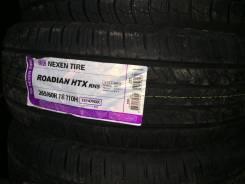 Nexen Roadian HTX RH5, 265/60r18