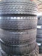 Bridgestone V-steel. Летние, 2007 год, 20%, 4 шт