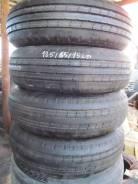 Bridgestone R202, 185/65 R15LT