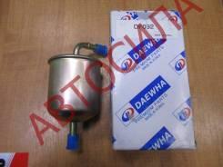 Фильтр топливный DF092 DAEWHA (35710-1)