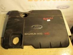 Защита двигателя пластиковая. Ford Mondeo, B4Y, B5Y, BWY