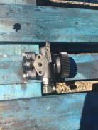 Гидроусилитель руля. Isuzu Elf Двигатель 4BE1