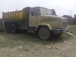 Краз 6510. Продается грузовик КРАЗ 1994 года. Грузоподьемность 22 тонны. Цена, 176куб. см., 22 000кг., 4x4