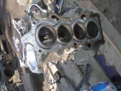 Блок цилиндров. Honda Civic, EU1 Honda Civic Ferio, ES1 Двигатель D15B