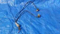 Датчик abs. Infiniti FX45, S50 Infiniti FX35, S50 Двигатели: VK45DE, VQ35DE