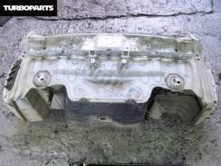 Заднее крыло левое+правое Toyota Chaser JZX90 GX90 (046) [Turboparts]