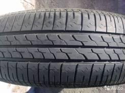 Bridgestone Duravis. Летние, износ: 30%, 1 шт