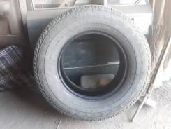 Continental Vanco 2, 225/75 R16