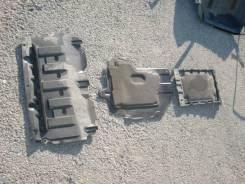 Защита двигателя. Suzuki Escudo, TA74W, TD54W, TD94W, TDA4W, TDB4W