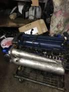 Мотор 2jz-gte non vvt в разбор