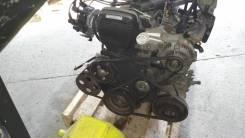 Двигатель в сборе. Toyota Mark II, GX70, GX70G, GX81, GX90 Toyota Cresta, GX81, GX90 Toyota Chaser, GX81, GX90 Двигатель 1GFE