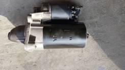 Стартер. BMW X5, E53 Двигатель M54B30