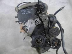 Двигатель в сборе. Skoda Octavia Volkswagen Bora Volkswagen Golf Двигатель AGN. Под заказ