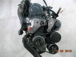 Двигатель в сборе. Audi A3, 8V1, 8V7, 8VA, 8VS Двигатели: CJSA, CJSB, CRBC, CRFC, CRLB, CRUA, CXSB, CYVB, CZCA. Под заказ