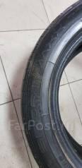 Dunlop SP Sport Maxx TT. Летние, 60%, 1 шт