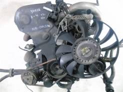 Двигатель в сборе. Volkswagen Passat, 3B2, 3B6, 3B5, 3B3 Volkswagen Jetta Audi A4, 8D5, 8D2 Audi A6, 4B6, 4B5, 4B2, 4B4 Двигатели: ADR, AEB, AWT, AWL...