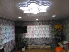 Продается хороший большой дом в с. Анучино. Пушкина, р-н с.Анучино, площадь дома 74кв.м., скважина, отопление электрическое, от частного лица (собст...
