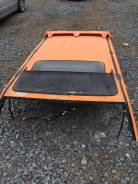 Крыша. Mitsubishi Pajero, V25C, V25W