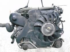 Двигатель в сборе. Volkswagen Passat Audi A4 Audi A6 Двигатель AKN. Под заказ