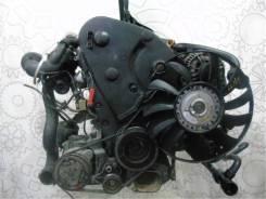 Двигатель в сборе. Volkswagen: Passat, Caddy, Vento, Golf, Sharan, Polo Audi A4 Audi A6 Двигатель AHU. Под заказ