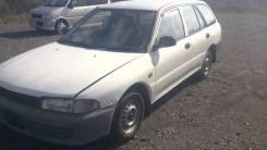 Mitsubishi Libero. CD2V0700827, 4G15