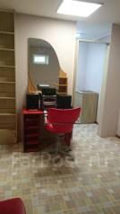 Продам нежилое помещение 2 речка, 47 кв. м. Улица Енисейская 20, р-н Вторая речка, 47кв.м.