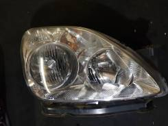 Фара. Honda CR-V, RD6, RD7 Двигатель K24A