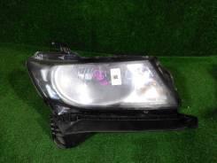 Фара Honda Freed Spike, GB3; 100-22068, правая передняя