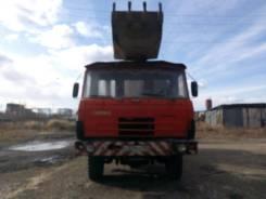 Tatra UDS-114. Продаётся Татра, 15 000куб. см., 2 000кг.