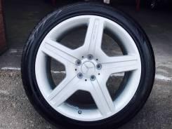 """Продам колёса. x19"""" 5x112.00"""