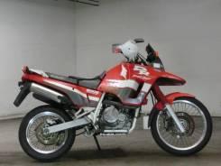 Suzuki DR. 800куб. см., исправен, птс, без пробега. Под заказ