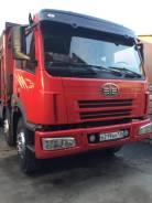 FAW. Продаётся грузовик , 9 000куб. см., 31 000кг.