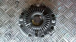 Муфта вентилятора (вискомуфта) Toyota Sequoia 2000-2008