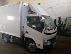 Toyota ToyoAce. Продаётся грузовик Toyota Toyoace, 4 009куб. см., 2 000кг., 4x4