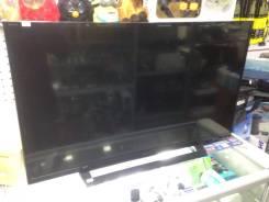 Sony KDL-40RD353. LCD (ЖК)
