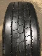 Dunlop SP LT 33. Летние, 10%, 2 шт