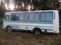 ПАЗ 32050R. Продам автобус , 26 мест
