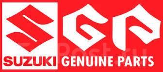 Продам Пробка Сливная(Магнит) 09246-16010 Suzuki