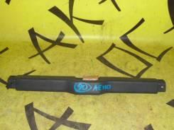 Накладка замка багажника TOYOTA SPRINTER AE110