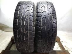Bridgestone Dueler A/T, 205 70 R15