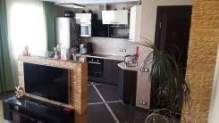 2-комнатная, улица Адмирала Кузнецова 90. 64, 71 микрорайоны, частное лицо, 51кв.м. Интерьер