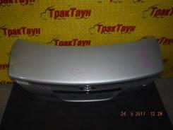 Крышка багажника TOYOTA PLATZ