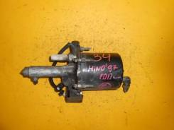 Тормозной цилиндр HINO RANGER
